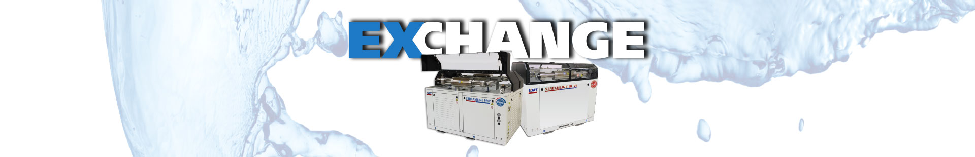 KMT-WATERJET-2021-NEW-YEAR-TRADE-IN-PUMP-BANNER